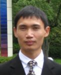 Dr. Trinh Xuan Anh – Deputy General Director of BK-Holdings